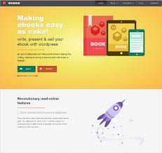 book publishing templates 13 book publishers author wordpress themes templates free