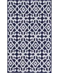 better homes and gardens bath rugs. Interesting Gardens Better Homes And Gardens Thick Plush Bath Rugs Inside And E