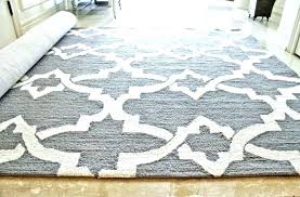 full size of grey and white chevron area rug red gray black rugs unbelievable design hector