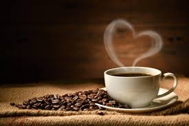 Tea and alcohol, for example, have been around for 5,000+ years. New Way To Authenticate Coffee Beans Discovered