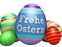 Ostern bietet einen vorgeschmack auf kommende frühlingsfeste, maifeiern oder sommerpartys. Ostergrusse Und Osterspruche 2019 Die Besten Wunsche Zu Ostern