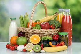 Low Purine Diet Foods To Eat Or Avoid Familydoctor Org