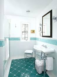 tiles for small bathroom floor amazing tile ideas design best black subway f