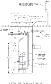 simplex pump wiring diagrams on simplex images free download Simplex 2001 Wiring Diagram simplex pump wiring diagrams 4 simplex fire alarm systems football x and o diagrams simplex 2001 fire panel wiring diagram