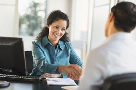 interview questions to ask management job candidates need sample questions for employers to ask in a management interview