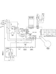 parts for tag mde4806ayw dryer appliancepartspros com 06 wiring information parts for tag dryer mde4806ayw from appliancepartspros com