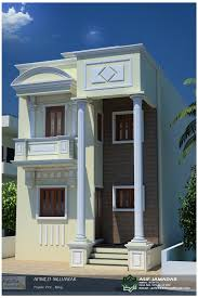 Small Picture New Box Style Beautiful Kerala House Plan at 1600 sqft