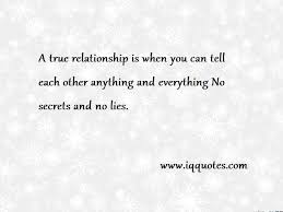 Quotes For Your Boyfriend Extraordinary Cute Love Quotes To Tell Your Boyfriend For You Best Quotes Everydays