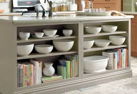 Awesome Brighten Cabinet Interiors   Affordable Kitchen Cabinet Updates Nice Ideas