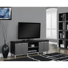 Tv Lift Bed End Of Pop Up Cabinets Tvliftcabinet Com Carousel - Bedroom tv lift cabinet