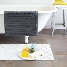 west elm bathroom rug west elm bath rug designs west elm whale bath rug