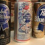 There are 144 calories in 1 can (12 oz) of pabst blue ribbon. Everything You Need To Know About Pabst Blue Ribbon Hard Coffee 2020