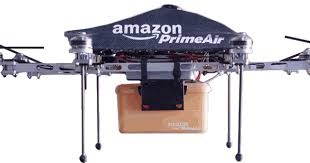 amazon drone png. Perfect Drone Amazon Drone Png Sandip Patel Moonshot Idea Graphic Freeuse Stock Throughout Drone Png L