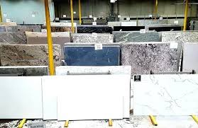 granite quartz countertops factory plaza inc leads the fabrication and installation industry in the we offer