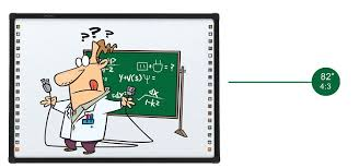 classroom whiteboard price. educational equipment cheap smart board price interactive whiteboard for classroom t