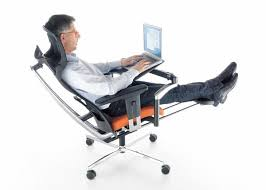 buying an office chair. ergonomic office chair in india buying an