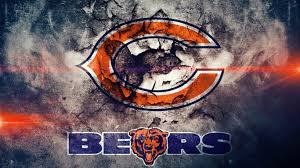 browse our latest collection of wallpapers chicago bears contributed and submitted by alisha fuller