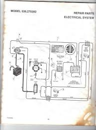 evinrude wiring diagram images kill switch wiring diagram get image about wiring