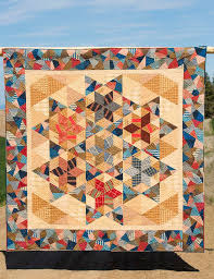 94 best Buggy Barn Quilt images on Pinterest | Quilt block ... & Whimsical quilt patterns, quilting fabrics, and kits designed by Janet Rae  Nesbitt of One Sister & Buggy Barn know for her crazy piecing technique Adamdwight.com