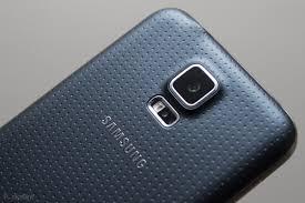 Samsung Galaxy S5: 10 things you ...