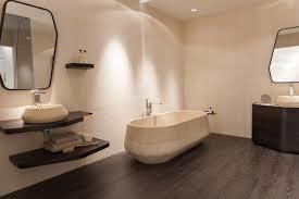 Porcelanosa Bathroom Accessories Noticias Y Novedades De Washbasins Blog De Washbasins