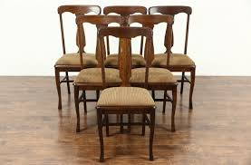 fantastic round oak dining table with dining room dark oak furniture farmhouse dining chairs round oak