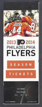 flyers scheduule philadelphia flyers schedule 2010 11 nba fans