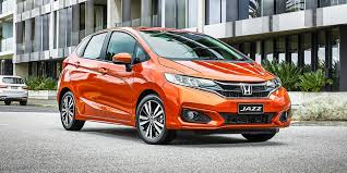 2018 honda nsx price. wonderful honda large size of hondahonda nsx hinta honda ridgeline sale date  price uk to 2018 honda nsx price n