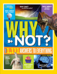national geographic kids why not what would happen the book of heroes see all books by crispin boyer