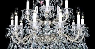 uk chandelier cleaning spray uk