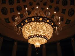 exterior designs large size nice simple design of the lights exterior chandeliers for that
