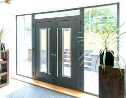 modern double front doors black double front doors modern double front doors contemporary front doors black modern double front doors