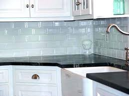 white glass subway tile with gray grout medium size of glass tile luxury grey glass tile