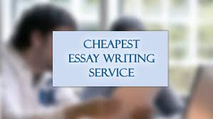 Dollar Essay   Cheapest Essay Writing Service In Any Field Popular resume writers websites gb Online help for essay writing Betrayal  essays Photorealsim cheapest essay writing