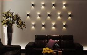 lighting on wall. wall mounted bedroom lights photo 3 lighting on