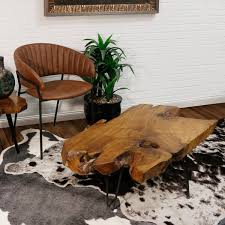 If you weren't lucky enough to inherit your great, great this solid wood storage coffee table is made to last a lifetime. Ornate Carved Coffee Table Wayfair