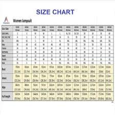 Paper Moon Clothing Size Chart Womens Dress Size Chart Bing Images Dress Size Chart