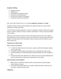 career essay questions medea