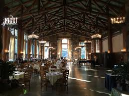 Ahwahnee Hotel Dining Room New Ideas