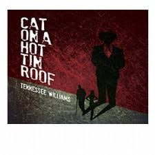 essay writing tips to cat on a hot tin roof essay cat on a hot tin roof essay