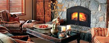 cost of fireplace cleaning fireplace average cost of gas fireplace repair