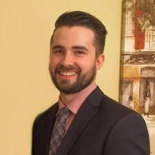 Casey Harper | Fox News, USA Today, The Hill Journalist | Muck Rack