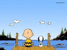 Snoopy Easter Wallpaper for Computer ...