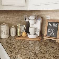 office coffee stations. addicted to coffee check out these 25 ways make it the centerpiece of your home office stations