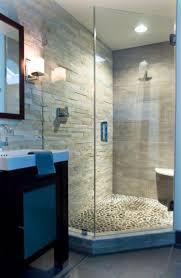 Badezimmer Modern Fliesen Badezimmer Bilder Bad Design Bilder