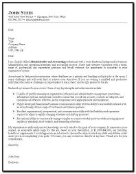 Sample Cover Letter For Resume With Salary Requirements Cover