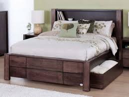 King Size Bedroom Suits All Wood Bedroom Furniture King Size Bedroom Suite With Drawers