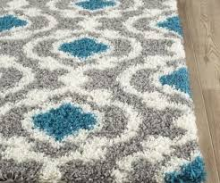 Black and turquoise rug Green Black Area Turquoise Shag Rug Area Rugs Area Rugs Inspiration Ikea Moroccan On Gray And Turquoise Rug Teal Minddagap Brown And Turquoise Rug Tag Turquoise Shag Rug Bohemian Duvet Cover