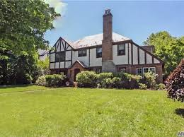 garden city ny real estate. Wellsuited Home Garden City Tudor Style Real Estate NY Homes For Ny Y