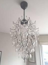 chandelier plug in chandelier ikea modern chandeliers ikea with ikea modern chandeliers gallery